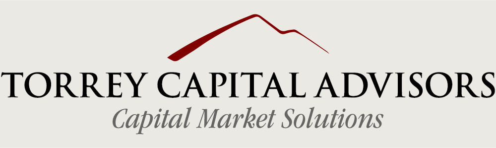 Torrey Capital Advisors